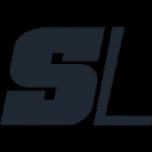 www.collegesportslive.com